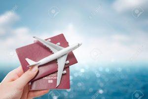 Requisitos para viajar a Cuba desde Colombia