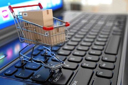 Requisitos para crear una tienda virtual en Colombia Envio