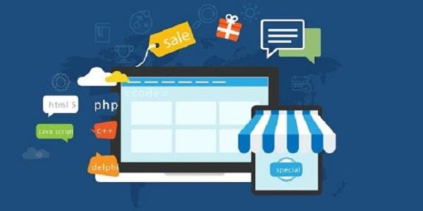Requisitos para crear una tienda virtual en Colombia Intro