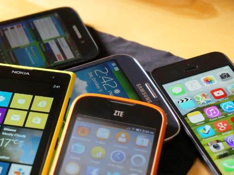 Requisitos para sacar un celular a cuotas enClaro Colombia