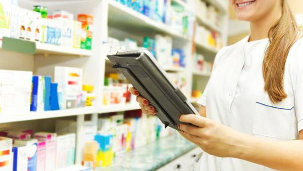farmacia en colombia