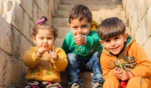Requisitos para abrir un Jardín infantil particular en Colombia
