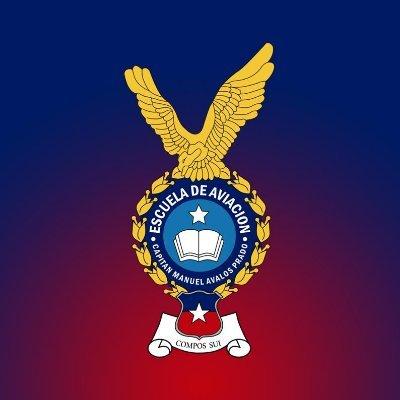 Requisitos para entrar a la FACh: Academia de Guerra Aérea (AGA)