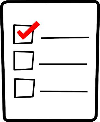 Cómo Saber si el Empleador Paga mis Cotizaciones: Pasos a Seguir