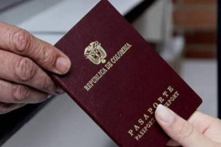 Requisitos para Viajar a Alemania desde Colombia con Pasaporte Colombiano