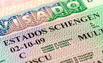 Requisitos para Viajar a Alemania desde Colombia con la Visa Schengen