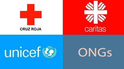 Requisitos para formar una ONG en Argentina I