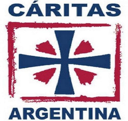 Argentina II