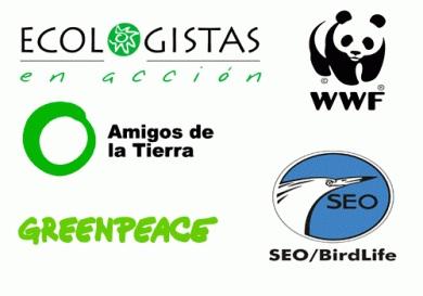 Requisitos para formar una ONG en Argentina __