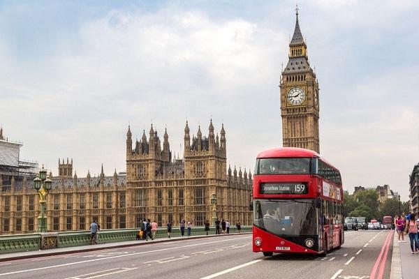Requisitos para viajar a Inglaterra_I