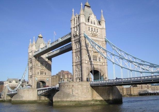 Requisitos para viajar a Inglaterra_II