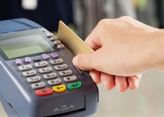 requisitos para abrir una cuenta rut