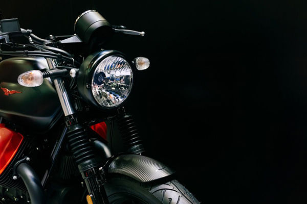 vender moto colombia