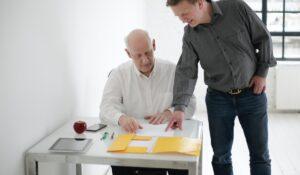 Requisitos para la Pensión del Seguro Social