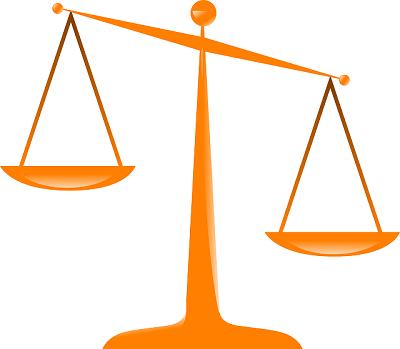 Actos Legales a tener en cuenta para Cambiarle el Apellido a un Niño
