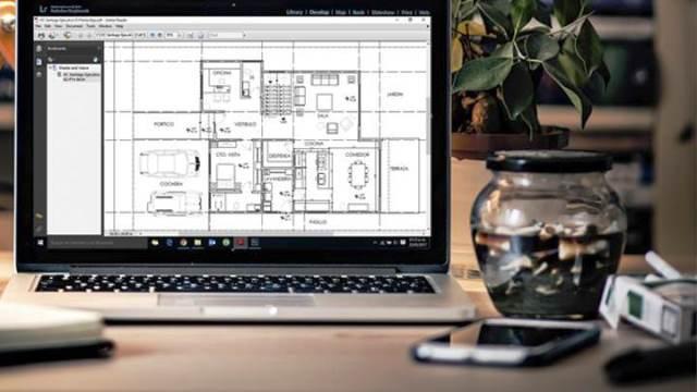 Costos del permiso de construcción