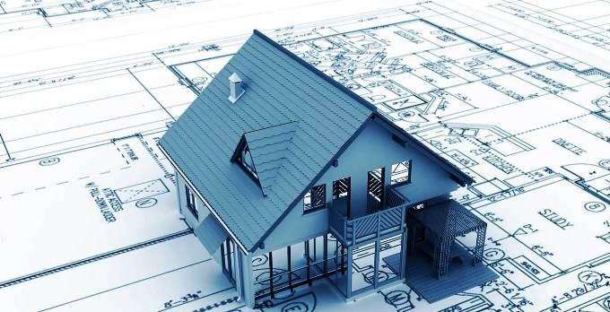 Documentos a consignar para el permiso de construcción