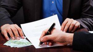 Requisitos para Ser Notario