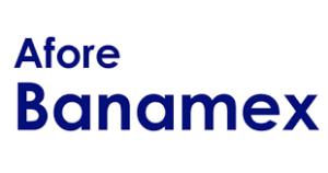 afore-banamex