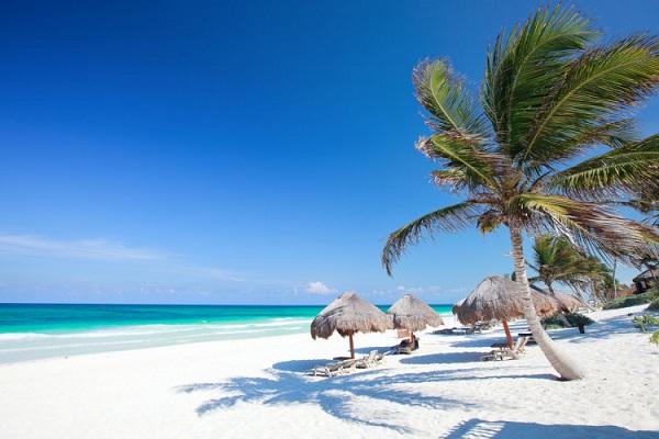 Requisitos para viajar a Mexico IV