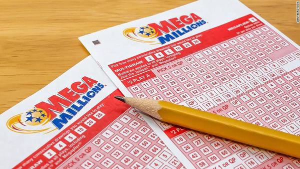 loteria argentina