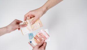 Requisitos para comprar euros