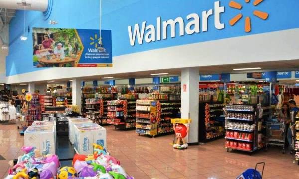 Cuáles son los requisitos para trabajar en Walmart
