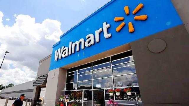 Requisitos para trabajar en Walmart