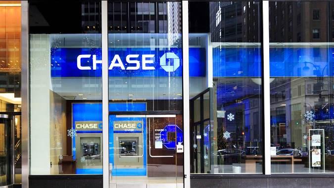 Cuáles-son-los-Requisitos-para-una-Cuenta-en-Chase