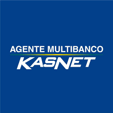 Requisitos para Ser Agente Kasnet