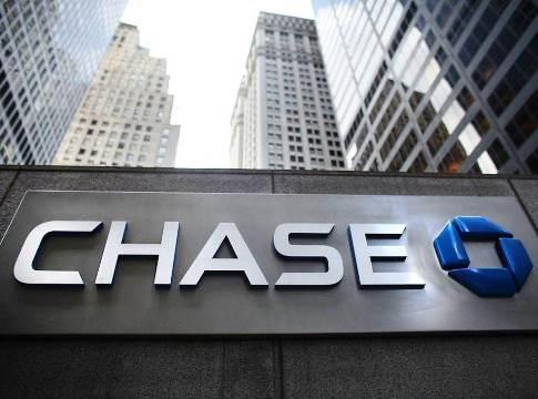 Requisitos-para-una-Cuenta-en-Chase