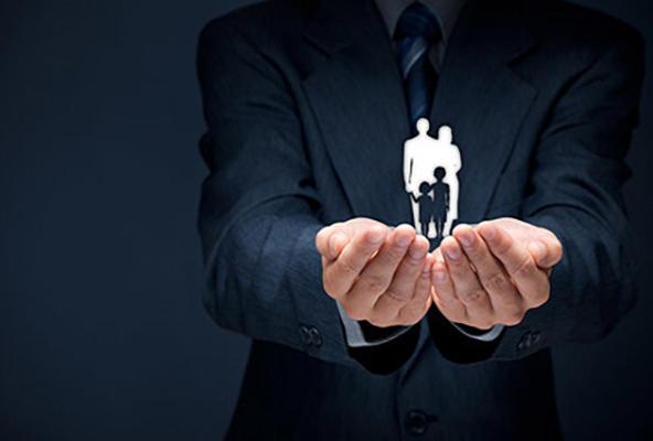 requisitos ser corredor de seguros
