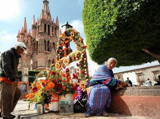 Atractivos-de-México