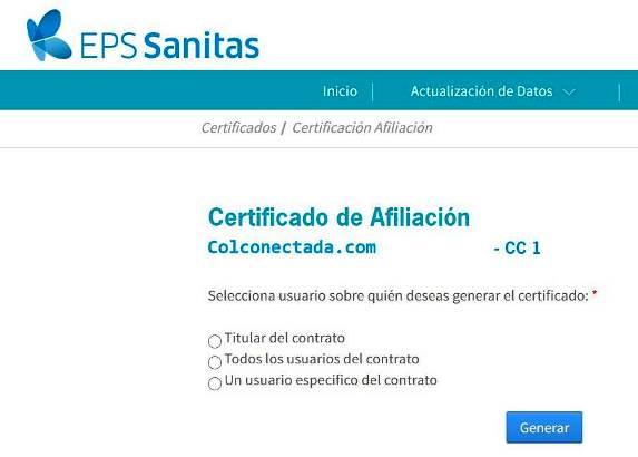 Certificado-de-afiliación