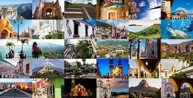 Consejos-para-viajar-a-México