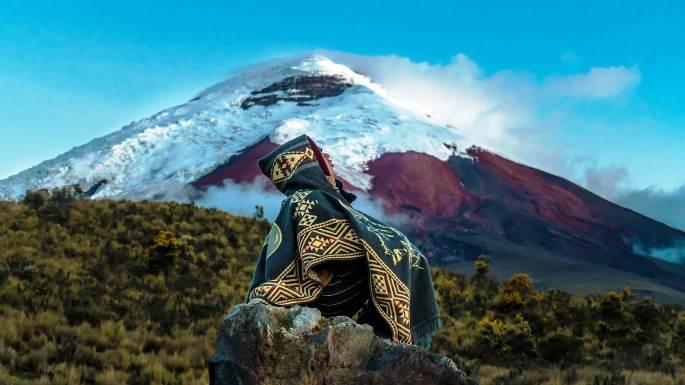 Datos-a-considerar-para-Emigrar-a-Ecuador