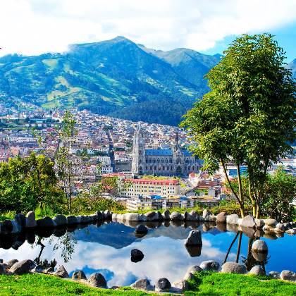 Ecuador-como-destino