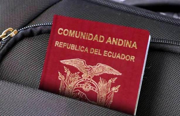 Emigrar-a-Ecuador