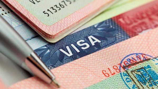 Requisitos para la Visa Norteamericana