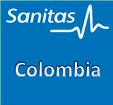 Sanitas-Colomb