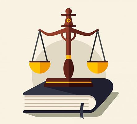 antecedentes judiciales