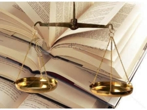 Requisitos para declaración sucesoral