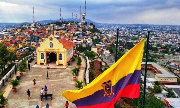 requisitos-para-emigrar-a-Ecuador-desde-Venezuela