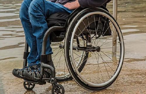 ᐈ Certificado de Discapacidad 【Requisitos, Pasos y MÁS】4