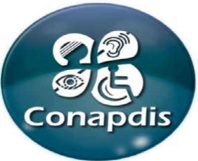 ᐈ Certificado de Discapacidad 【Requisitos, Pasos y MÁS】5