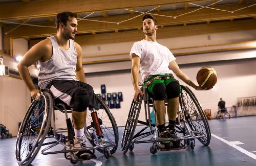 ᐈ Certificado de Discapacidad 【Requisitos, Pasos y MÁS】7