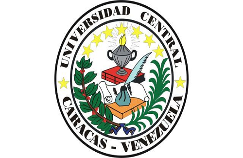ᐈ Certificado de la UCV 【Requisitos, Documentos y MÁS】