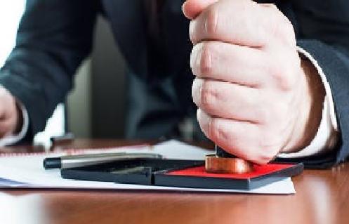 ᐈ Certificado de la UCV 【Requisitos, Documentos y MÁS】3