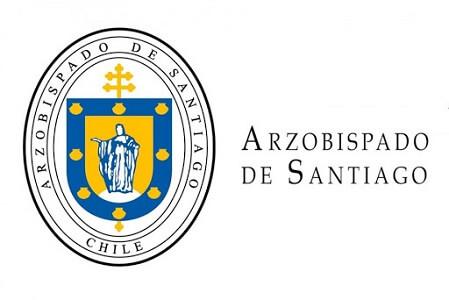 Arzobispado en Chile