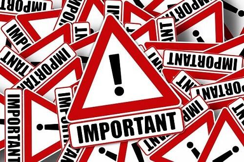 Cómo Saber si el Empleador Paga mis Cotizaciones: Importancia del Pago